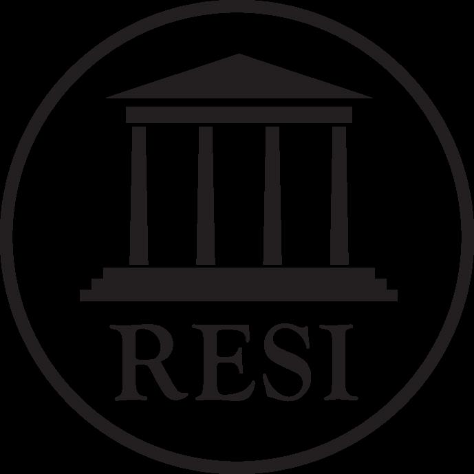 resi-watermark